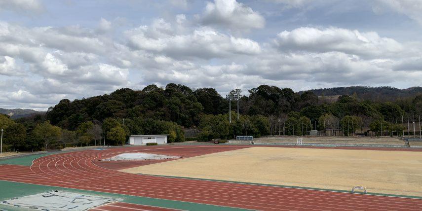 【走る堂のぐるぐるナイト20K-30K in 和歌山】 開催です。